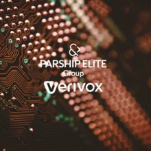 Disposal of PARSHIP Elite Group and Verivox