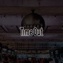 Time Out Market opens on Miami Beach